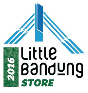 logo-little-bandung-for-web-451x476-pix-01